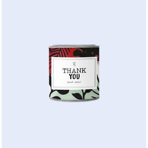 The Gift Label-small candle tin-hello-little-web packshot.jpg