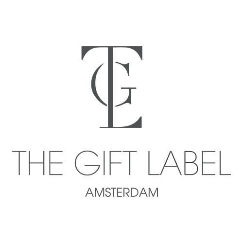 The Gift Label-letter and number candle-G-web packshot.jpg